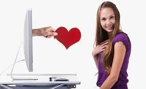 singles chat rooms
