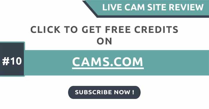 Cams reviews